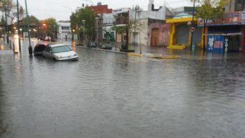 Goldman Sachs sobre el cambio climático