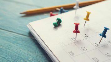 calendario festivos