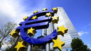 déficit de eurozona