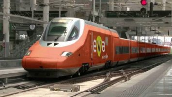 renfe ave low cost