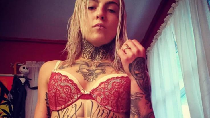Rebecca Bryggman