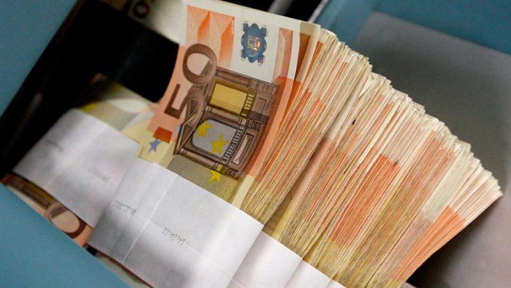 millonarios fortunas España