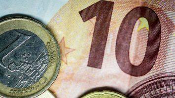 Tesoro deuda bonos