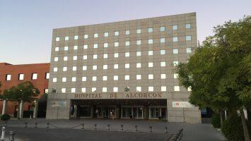 El Hospital Universitario Fundación Alcorcón