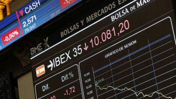 El Ibex 35