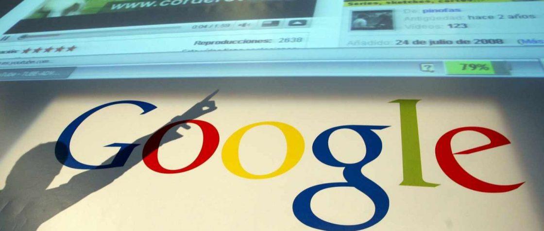 Google Pymes