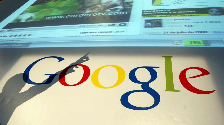 Google Tu