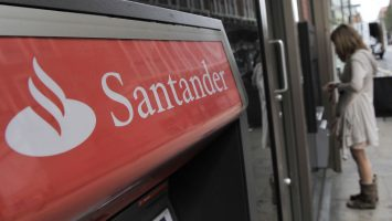 Santander Wealth Management