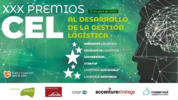 Premios CEL Start-up