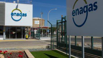 Ingenia Energy Challenge