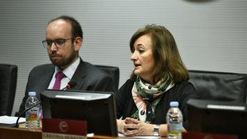 Cristina Herrero