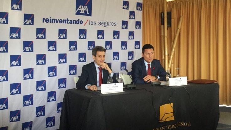 La tasa de fraude al seguro en España se ha duplicado en 10 años