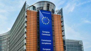 El Coronavirus puede llevar a Italia y Francia a la recesión técnica