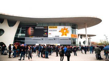 Alimentaria Barcelona es pospuesto por el coronavirus