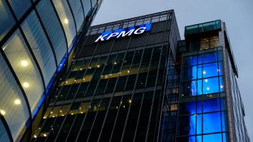 KPMG: los planes de empleo deben incluir a las pymes