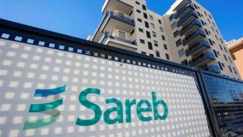 Sareb quiere cuadruplicar las viviendas para alquiler social