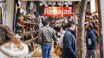 La Moda en España alerta sobre la ralentización de las ventas por el coronavirus