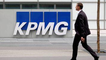Las fusiones y adquisiciones repuntarán este año, afirma KPMG