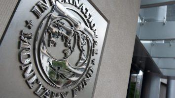FMI: España crecerá menos por el coronavirus pero hay incertidumbre