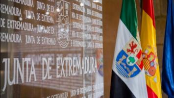 Extremadura dará ayudas para fomentar las prácticas forestales sostenibles