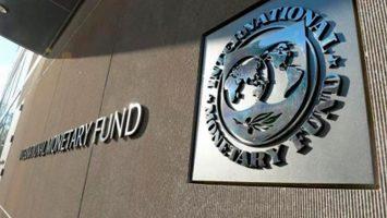 El FMI recomienda a España reducir la temporalidad y la deuda