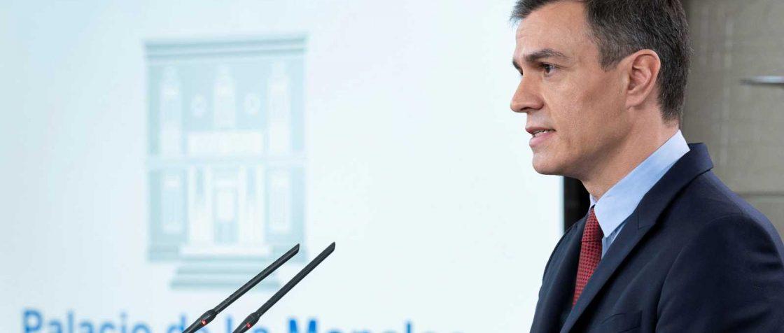 El Gobierno podría agilizar ERTES y otorgar el paro sin cotización mínima