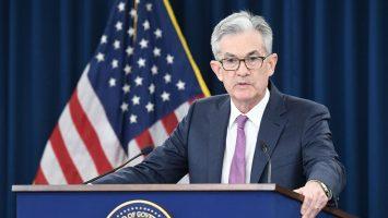 La Fed inyectará más liquidez al sistema con otro medio billón de dólares