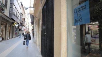 Despachos de abogados desbordados por solicitudes de ERTE