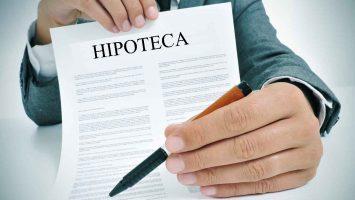 Los deudores hipotecarios tendrán desde mañana y hasta el 3 de mayo para solicitar la moratoria