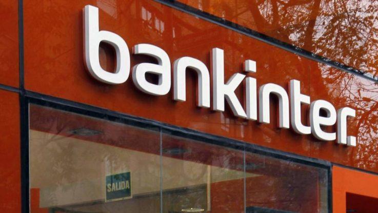 Bankinter afirma que mantener el empleo es prioridad