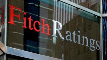 Fitch: el PIB de España se contraerá al -0,8% en 2020