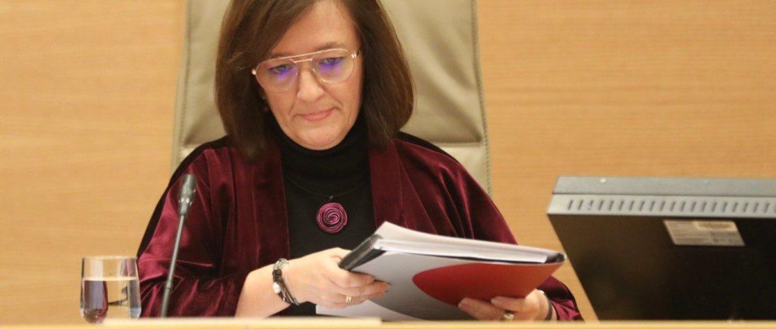 La AIReF pide adecuar la política presupuestaria al impacto del coronavirus