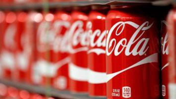 Coca-Cola European Partners pospone su recompra de acciones