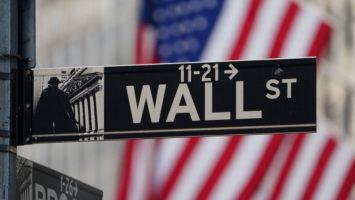 La Bolsa de Nueva York operará solo de forma electrónica