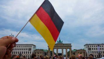 Alemania tendría una caída del 20% del PIB por el coronavirus