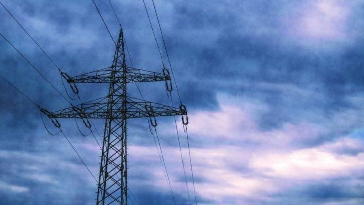 La demanda eléctrica continúa cayendo en la segunda semana del estado de alarma