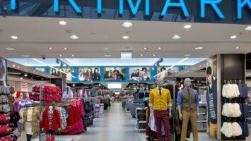 Primark perderá cerca de 700 millones por el cierre de tiendas