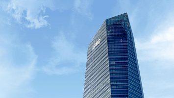 KPMG ofrece orientación gratuita a pymes, autónomos y entidades sociales