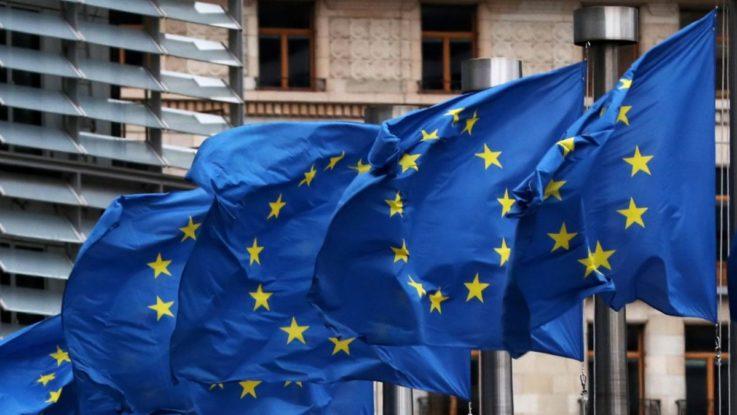 9 países piden a la UE alinear estrategias para combatir el coronavirus