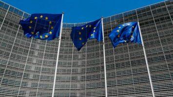 La UE espera tener una respuesta fiscal conjunta para hacer frente al coronavirus