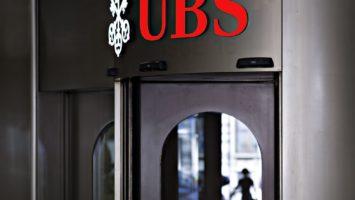 UBS: el PIB caerá un 4% en 2020 pero crece 2,5% en 2021