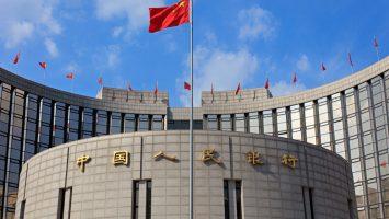 China hace la mayor rebaja de tipos de interés desde 2015