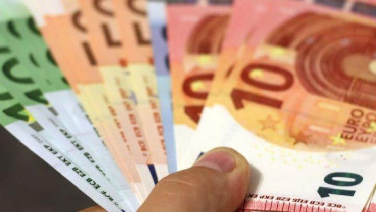 La confianza económica de la eurozona se desploma