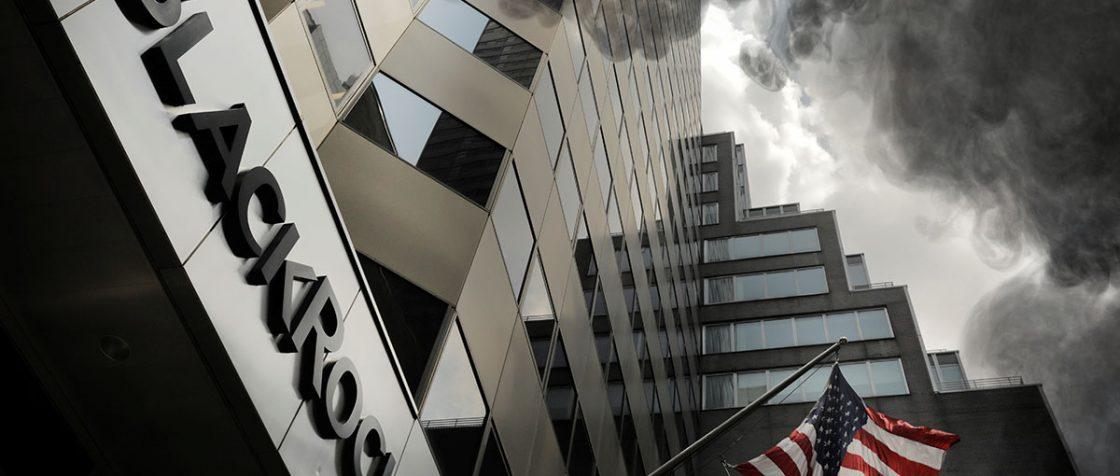 Blackrock es el primer proveedor de fondos institucionales en España