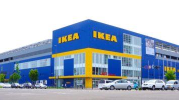 Ikea asegurará el 100% del sueldo a sus empleados