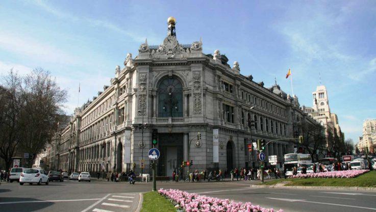 El Gobierno centraliza todas las donaciones a través del Banco de España