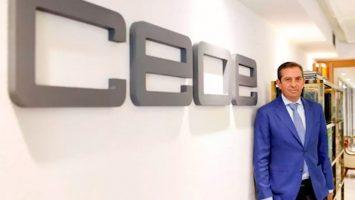 CEOE llama a crear un fondo europeo para financiar infraestructuras