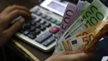 Campaña de la Renta: 1,26 millones de declaraciones en el primer día
