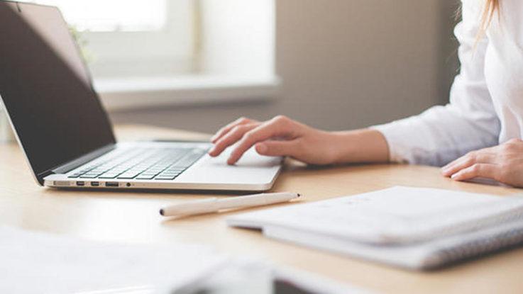 El SEPE ofrece a afectados por ERTE sus cursos online subvencionados