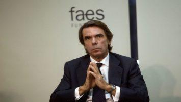 FAES: es necesario la implementación de impulsos fiscales